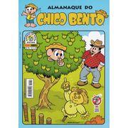 almanaque-chico-bento-panini-59