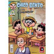 chico-bento-1-serie-panini-080