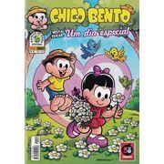 chico-bento-1-serie-panini-081
