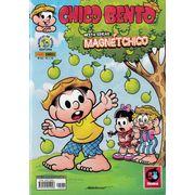 chico-bento-1-serie-panini-082