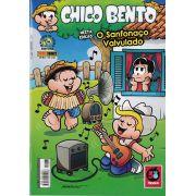 chico-bento-1-serie-panini-083