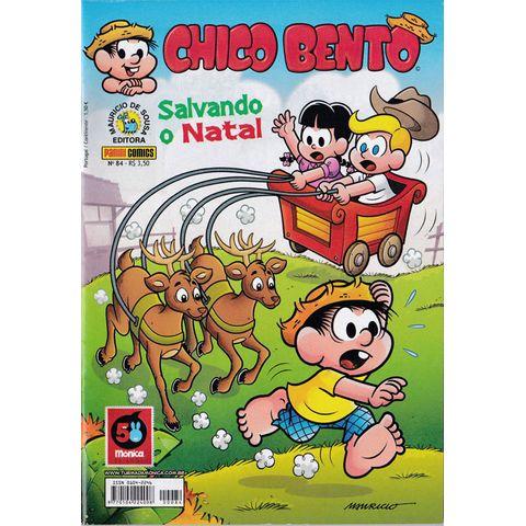 chico-bento-1-serie-panini-084