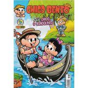 chico-bento-1-serie-panini-086