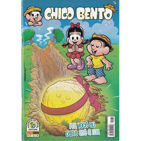 chico-bento-1-serie-panini-087