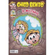 chico-bento-1-serie-panini-088