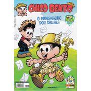 chico-bento-1-serie-panini-089