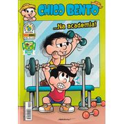 chico-bento-1-serie-panini-090