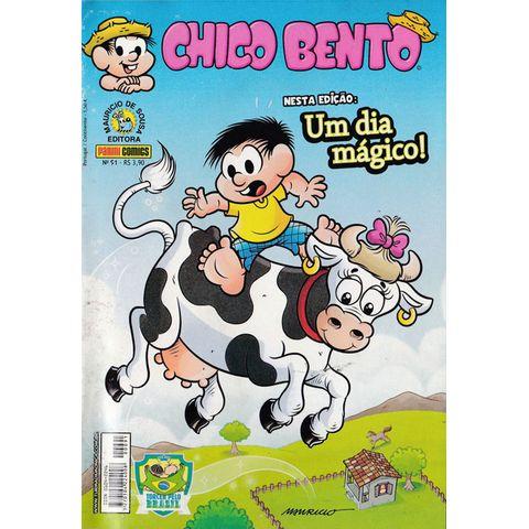 chico-bento-1-serie-panini-091