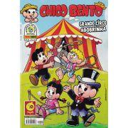 chico-bento-1-serie-panini-092