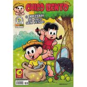 chico-bento-1-serie-panini-093