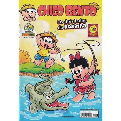 chico-bento-1-serie-panini-094
