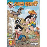 chico-bento-1-serie-panini-095