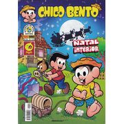 chico-bento-1-serie-panini-096