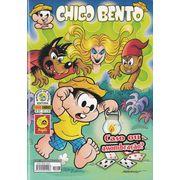 chico-bento-1-serie-panini-097