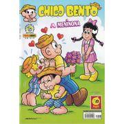 chico-bento-1-serie-panini-098
