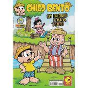 chico-bento-1-serie-panini-099