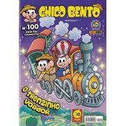 chico-bento-1-serie-panini-100