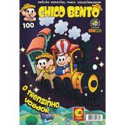 chico-bento-1-serie-panini-100-capa-metalizada
