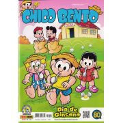 chico-bento-2-serie-panini-001
