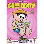chico-bento-2-serie-panini-019-capa-variante