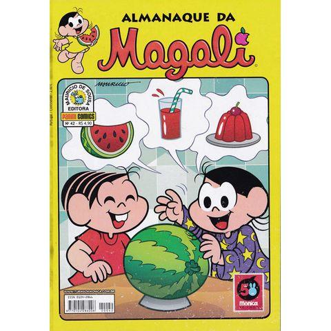 almanaque-da-magali-panini-042