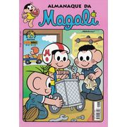 almanaque-da-magali-panini-043