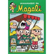 almanaque-da-magali-panini-045