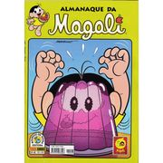 almanaque-da-magali-panini-048