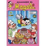 almanaque-da-magali-panini-051