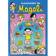 almanaque-da-magali-panini-054