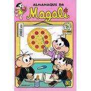 almanaque-da-magali-panini-056