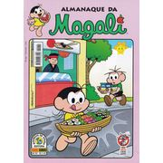 almanaque-da-magali-panini-059