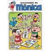 almanaque-da-monica-panini-44