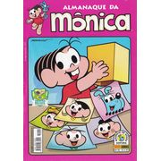 almanaque-da-monica-panini-45