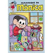almanaque-da-monica-panini-46