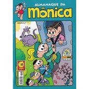 almanaque-da-monica-panini-48