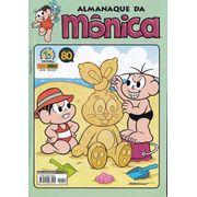 almanaque-da-monica-panini-52