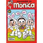 almanaque-da-monica-panini-56