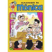 almanaque-da-monica-panini-59