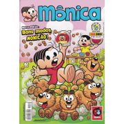 monica-1-serie-panini-080