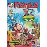 monica-1-serie-panini-084