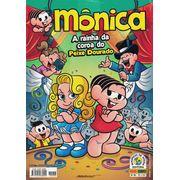 monica-1-serie-panini-086