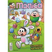 monica-1-serie-panini-088