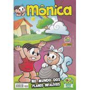 monica-1-serie-panini-090
