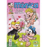 monica-1-serie-panini-091