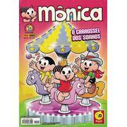 monica-1-serie-panini-092