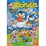 monica-1-serie-panini-094