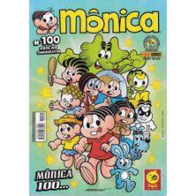 monica-1-serie-panini-100