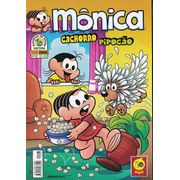monica-1-serie-panini-095