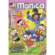 monica-1-serie-panini-099